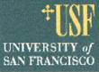 USF Marg H. png